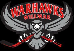 Willmar Warhawks